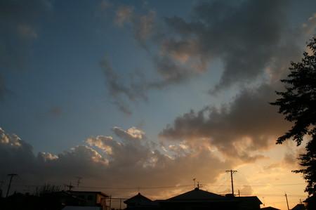 f:id:yatsugatake:20080729183721j:image