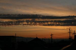 f:id:yatsugatake:20080911180233j:image:right
