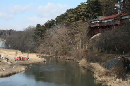 f:id:yatsugatake:20090206103812j:image