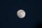 「十一月十五日」の月。(21.12.30)(16:47)