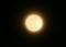 「十二月十六日(望=満月)」のお月さま(22.1.30)(18: