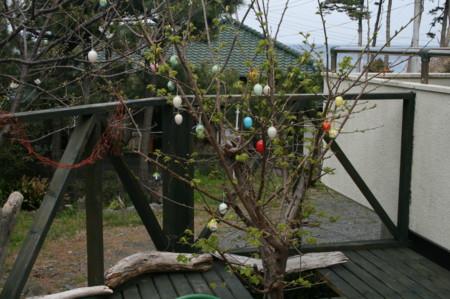 f:id:yatsugatake:20100404095612j:image