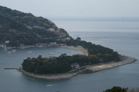 f:id:yatsugatake:20100404101235j:image