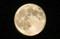 「十六夜(いざよい)の月」。(23.9.13)(19:22)