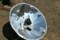 パラボラ型太陽熱湯沸し器」(23.9.14)