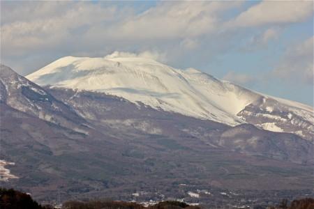 f:id:yatsugatake:20120210152530j:image