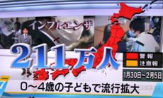 f:id:yatsugatake:20120210190255j:image