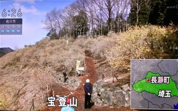 f:id:yatsugatake:20120317062904j:image:left