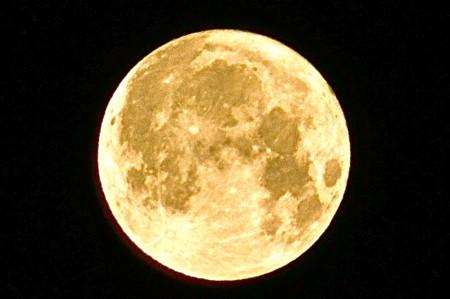 f:id:yatsugatake:20120407033213j:image