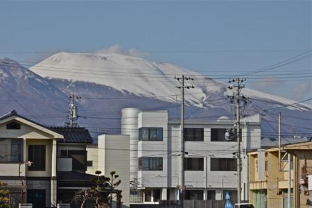 f:id:yatsugatake:20120407154259j:image