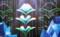 「十力の金剛石」の一画面。(25.2.21)