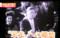 テレビ、ケネディー大統領暗殺50年 追悼式典。(25.11.23)