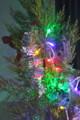 クリスマスツリーのデコレーション(25.1.214)
