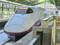 新幹線E2系。(26.2.10)