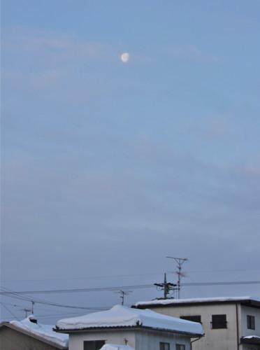 f:id:yatsugatake:20140219063543j:image