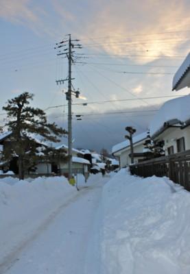 f:id:yatsugatake:20140219063626j:image