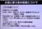 佐久市HPの情報。(26.2.24)