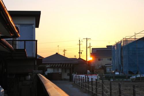 f:id:yatsugatake:20140401175619j:image