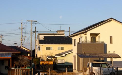 f:id:yatsugatake:20150108074911j:image