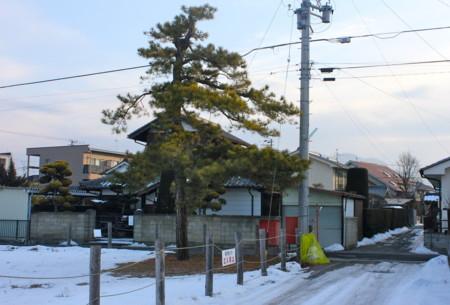 f:id:yatsugatake:20150126075527j:image
