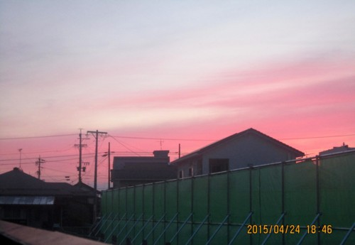 f:id:yatsugatake:20150424184638j:image