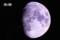 「星のふるさと」、月面写真の撮り方。(27.10.22)