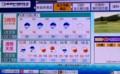 佐久市の天気・ポイント予報。(佐久ケーブルテレビ)