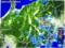 佐久市に「大雨警報」が…。(28.8.2)