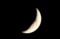 「十月六日」、太めのバナナ。(28.11.5)(17:07)