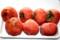 「熟柿(じゅくし)」が、食べごろに…。(28.12.23)