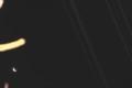 「霜月二十六日」のお月さまと、「木星」。(28.12.24)(6:09)