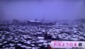 長野県北部に、「大雪警報」が…。(28.12.28)