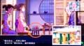 テレビ、小海町出身、新海誠監督のアニメ・「君の名は。」に関わる、