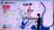 「東京マラソン」のコース。(29.2.26)