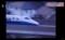 E2系新幹線列車、ラストラン。829.3.31)