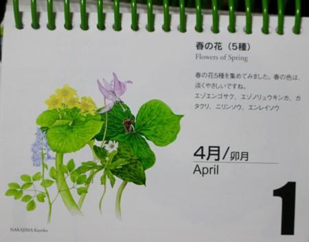 f:id:yatsugatake:20170401230032j:image