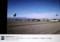 バルーンの着陸。(さくのわ・花物語)(29.5.5)
