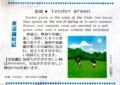 19日付読売新聞コラム・「英語歳時記」より。(29.5.21)