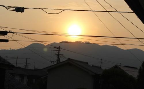 f:id:yatsugatake:20170624051642j:image
