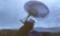 傘が飛ばされるシーン。(29.9.1)