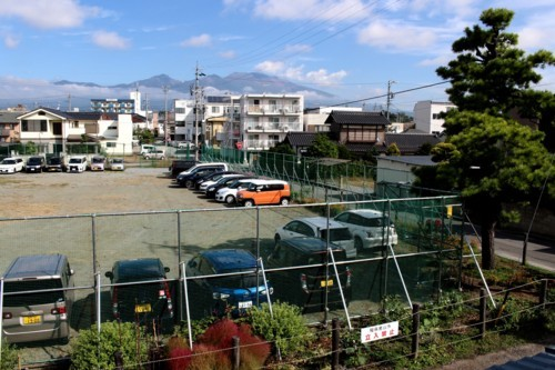 f:id:yatsugatake:20170930092621j:image
