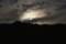 「仲秋の満月」(29.10.5)