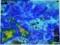「雨雲レーダー画像。(29.10.6)(20:00)