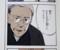 父・政次郎(学習漫画 宮沢賢治)(30.1.22)