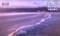 テレビ放映、諏訪湖・「御神渡り・拝観式(830.2.5)