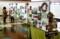 佐久市役所・市民ホール パネル展示(30.2.13)
