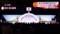テレビ放映、「東日本大震災7周年追悼式」(30.3.11)