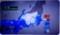 テレビ気象情報、典型的な「春型の雪」(30..3.21)