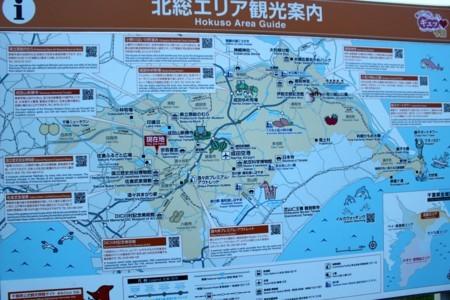 f:id:yatsugatake:20180501183518j:image