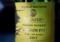 お土産に、「龍眼」ワイン。(30.5.19)